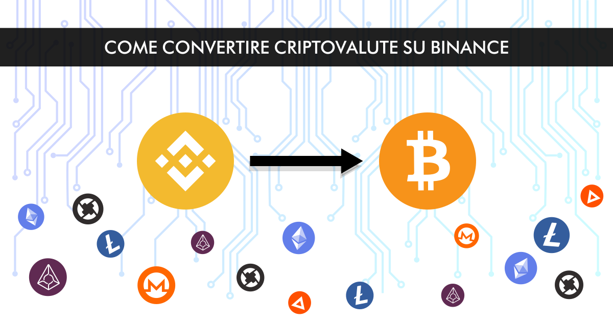 bitcoin revolution ending tyranny for fun & profit come leggere le coppie di criptovalute
