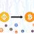 Come convertire le criptovalute su Binance [Guida completa per pc e smartphone]