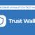 Come creare un wallet Trust Wallet [Guida Facile]