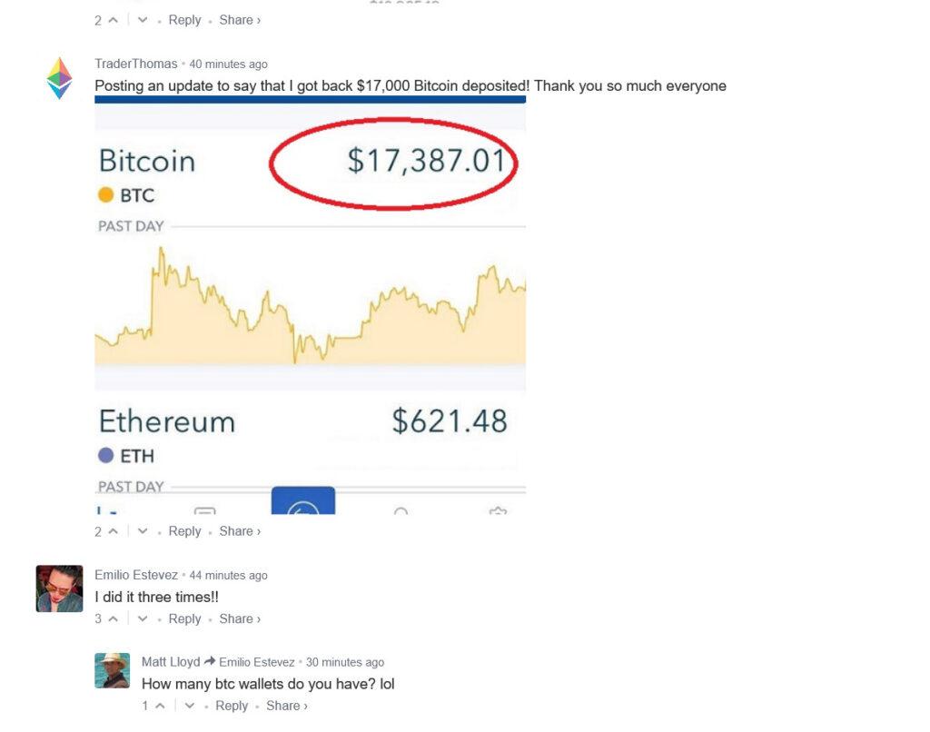 Truffa su Twitter: quasi 100 mila dollari estorti con l'inganno in meno di un'ora