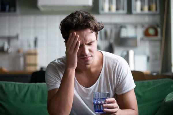 CoQ10 potrebbe attenuare e prevenire i mal di testa