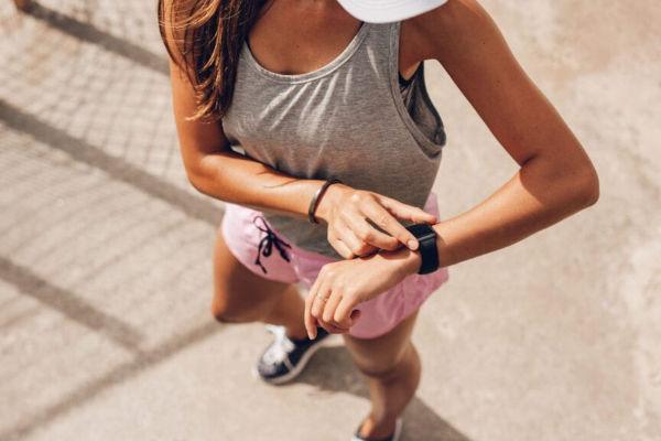 CoQ10 potrebbe migliorare le prestazioni nell'attività sportiva