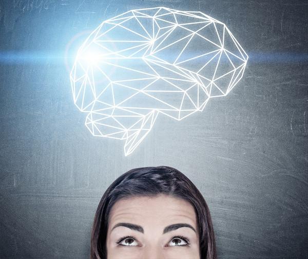 CoQ10 fa bene al cervello