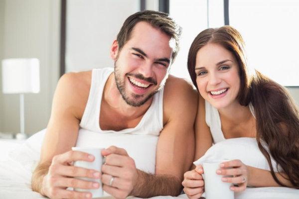 CoQ10 potrebbe migliorare fertilità maschile e femminile