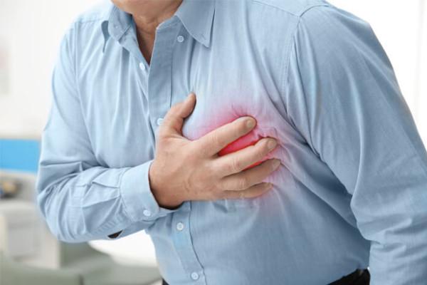CoQ10 potrebbe migliorare insufficienza cardiaca