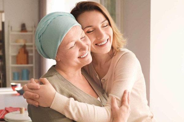 CoQ10 potrebbe avere un ruolo nella prevenzione del cancro