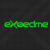 Cosa sono Exeedme e il token XED?