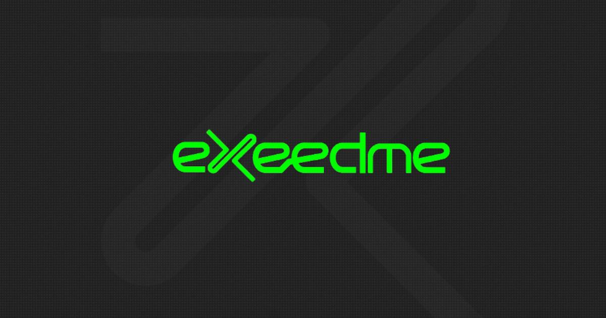 Cosa sono Exeedme e il token XED