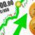 Bitcoin nuovo prezzo record: oltre 50 mila dollari