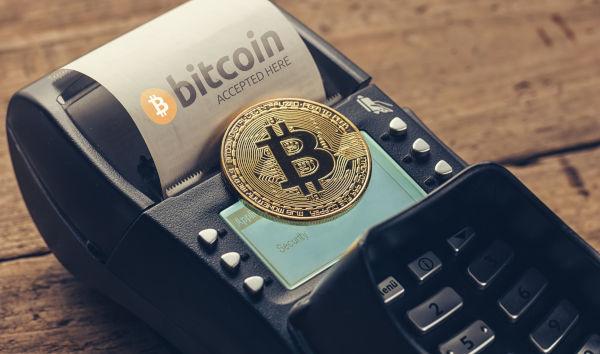 Tesla accetterà pagamenti in Bitcoin