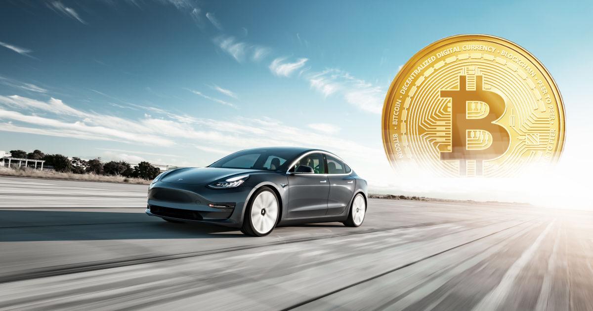 Tesla compra 1,5 miliardi di dollari in Bitcoin e accetterà pagamenti nella criptovaluta