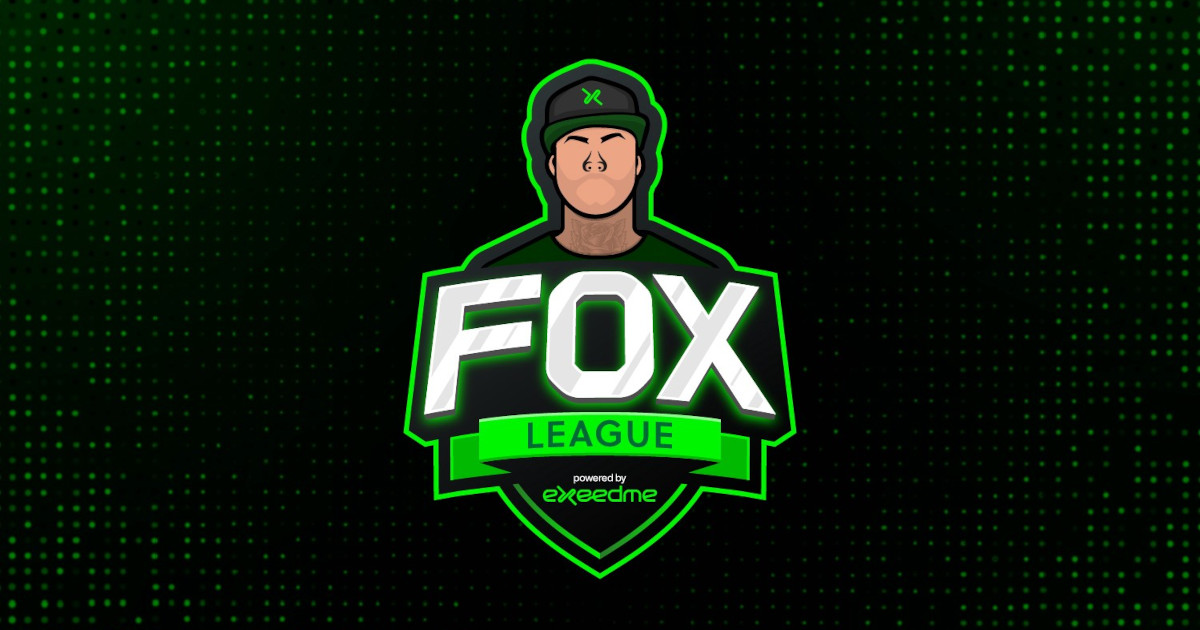 Fox league prima lega su exeedme